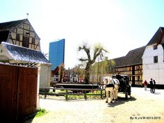 """https://flic.kr/p/rfaW6g 