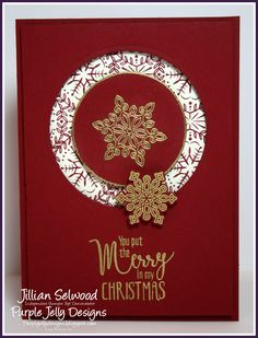 The 1089 best Christmas cards - stars/snowflakes images on Pinterest ...