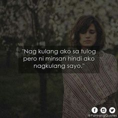 60 Best Ideas Funny Quotes About Relationships Humor About Love Filipino Quotes, Filipino Funny, Pinoy Quotes, Funny Quotes For Instagram, Funny Quotes For Teens, Funny Relationship Quotes, Relationships Humor, Hurt Quotes, Words Quotes