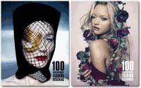100 contemporary fashion designers : A-K = 100 zeitgenössische Modedesigner : A-K = 100 créateurs de mode contemporarians  edited by Terry...
