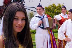 Madeira Beauty @ Flower Festival  Tags: #madeira #donamaro #madex #photography