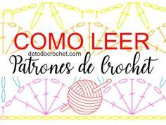 Bolero espléndido al crochet Crochet Baby Poncho, Crochet Vest Pattern, Crochet Diy, Crochet Gratis, Crochet Square Patterns, Crochet Girls, Crochet Mandala, Tapestry Crochet, Crochet Blouse