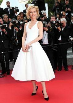 Jour 8: le tapis rouge du Festival de Cannes | DIORMAG