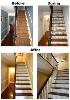 Stairs Sanding and Stripping Services in London, Stair Sanding Service, Staircases Stripping, Paint Sanding, Stair Strippers London
