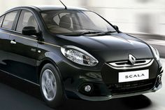 Renault India launches Scala Travelogue Edition @ Rs. 8.47 lakh