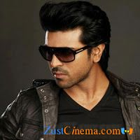 Ram Charan is shuffling between his upcoming films Yevadu and Zanjeer.The latest update is that Ram Charan's Yevadu will hit the big screens in this Summer.