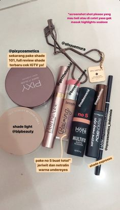 Makeup Vs No Makeup, Make Makeup, Makeup Rooms, Makeup Set, Skin Makeup, Makeup Brushes, Makeup Tips, Makeup Hacks Videos, Makeup Order