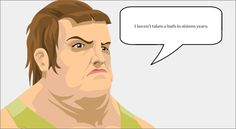 Totaljerkface.com - Home Of Happy Wheels - Problems Logging In
