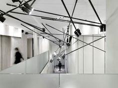 2014 Image Gallery : Image Gallery : IIDA Best of Asia Pacific Design Awards : IIDA
