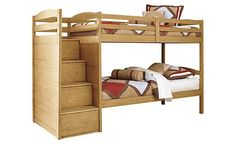 Broffin Youth Loft Bed