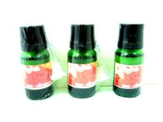 30 Ml Rasyan Aromatherapy 100% Pure Undilute Essential Oil Thai Spa Rose Scent . $48.00. Product type: 100% Essential oil  Brand: Rasyan  Scent: Rose  Product features: This 100% essential oil has distilled of fresh Leelawadee flowers. It makes you feel fresh, relax and well as sleep.  Directions:  1. Drop pure essential oil 4-6 drop in warm water in baht tub for relaxing bathing.  2. Drop pure essential oil 4-6 drop in candle lamp for romantic relaxing and good atmosph...