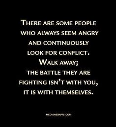 Wisdom Quotes, True Quotes, Great Quotes, Words Quotes, Quotes To Live By, Funny Quotes, Inspirational Quotes, Quotes Quotes, Lesson Quotes