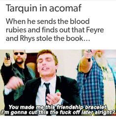 A Court Of Wings And Ruin, A Court Of Mist And Fury, Good Books, Books To Read, Roses Book, Sarah J Maas Books, Book People, Look At The Stars, High Fantasy