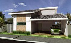 casa-terrea-fachada-4.jpg 500×301 pixels