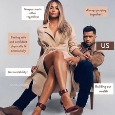 Black Love Couples, Cute Couples, My Kind Of Love, Love Of My Life, Pretty Words, Cool Words, Ciara And Russell, Marriage Romance, Black Relationship Goals