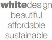 A site with some nice graphic features as well as photography of sustainable design.