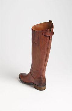 Sam Edelman 'Penny' Boot (Extended Calf) | Nordstrom