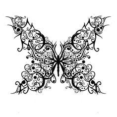 64c4c786f 106 Best butterfly designs images in 2013 | Butterflies, Bowtie ...