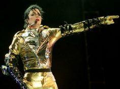 'El Rey' Elvis, entre los famosos fallecidos más ricos