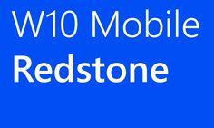 Mobile Insider Build 14342 Stuck at Windows Screen Fix