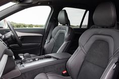 Image result for volvo xc90 seats