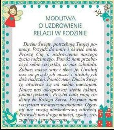 Te 18 Pinów Cię zainteresuje - WP Poczta Motivational Quotes, Inspirational Quotes, Prayers For Healing, Music Humor, Prayer Quotes, Christianity, Diy And Crafts, Thats Not My, Religion