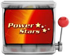 Fruit Run nyerőgép, Fruit Run online nyerőgépes játék Power Star, Mystery, Fruit, Stars, Big, Sterne, Star