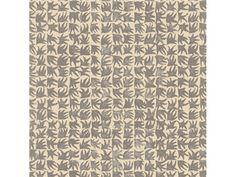 Seacloth  SC8394.SC - Lee Jofa New - New York, NY, SC8394.SC,Lee Jofa,Print,0018,Grey,Up The Bolt,Botanical/Foliage,Upholstery,USA,Yes,Seacloth,SC8394 SC