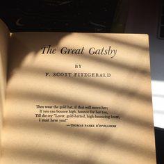 The Great Gatsby x F. Scott Fitzgerald on We Heart It Labo Photo, Jm Barrie, F Scott Fitzgerald, Cs Lewis, Brown Aesthetic, Aesthetic Style, Neil Gaiman, Roald Dahl, Oscar Wilde