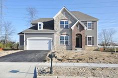 Don't Miss Out On This Beautiful House in The Reserve At Scioto Glenn Powell #PowellHomesForSale  499,900 - 4 Bedrooms, 3.1 Bathrooms | Olentangy Schools  https://www.thebuckeyerealtyteam.com/property-search/detail/111/217029184/2587-triple-crown-crossing-powell-oh-43065/more?tlid=9e917ab5c755464cbb741533baa14ff2  For a limited time, you can lock in a 30 year fixed rate under 4% and pay no closing costs! Contact us for more information! 1st floor master! Open floorplan perfect for…