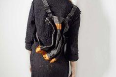 Faustine Steinmetz | Handwoven & Handmade