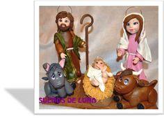 Princess Zelda, Disney Princess, Reborn, Disney Characters, Fictional Characters, Christmas Ornaments, Holiday Decor, Home Decor, Cold