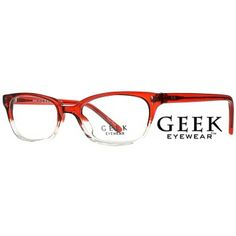 2773920ce285 404 Not Found 1. New GlassesFour ...