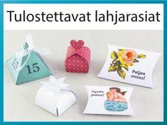 RyhmäRenki palvelee ryhmiä ja ryhmänohjaajia – Tervetuloa peremmälle! Diy And Crafts, Place Cards, Place Card Holders