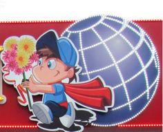 Доставка цветов Пятигорск, а также на КавМинВодах Цветочный интернет-магазин Первомайская 172, г. Пятигорск +7 (962) 425-33-43 +7 (8793) 98-93-80 marina_kleimenov@... Сайт: pervomai-172.ru