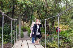 Mount Usher Gardens   Flickr - Photo Sharing!