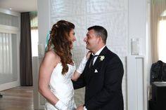 Storie di nozze Al Chiar di Luna: Mariagrazia e Luigi sposi evergreen. Inviaci la tua foto, per rivivere insieme il tuo giorno più bello #alchiardiluna #ilmatrimoniochestaisognando #sposievergreen