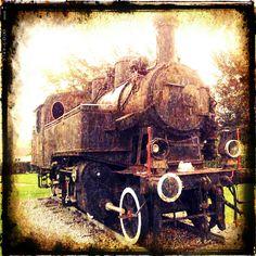 Neufeld a.d.Leitha/Austria Austria, Trains, Fan, Instagram, Hand Fan, Fans, Train
