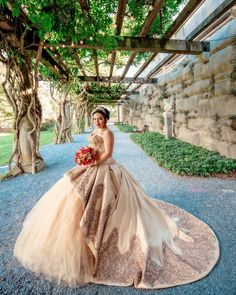 Good Hearted active in quinceanera ideas mexican my link Xv Dresses, Quince Dresses, Bridal Dresses, Prom Dresses, Quinceanera Dresses, Quinceanera Party, Quince Pictures, Vestido Charro, Photo Shoot Tips
