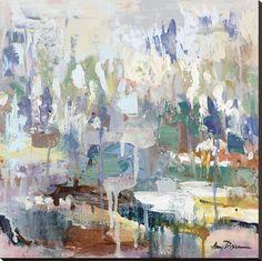 Abstract, Artwork and Prints at Art.com