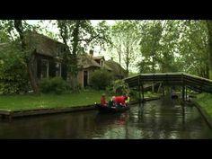 Waterkringloop les 1