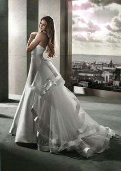 """Pin by Misha Alexis on * """" Le Mariage """"   Pinterest"""