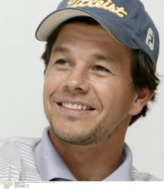 MarkWahlberg.com :: View topic - THE OFFICIAL MARK WAHLBERG PICTURE THREAD!!!!