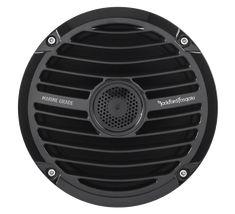 Rockford Fosgate Prime Series Marine Full Range Speakers - Black - Boat Parts for Less Jl Audio, Rockford Fosgate, Plastic Injection Molding, Car Videos, Boat Parts, Water Crafts, Derby, Harley Davidson, Speakers