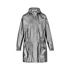 80d7ffb4bc0 LOUIS VUITTON Official USA Website - Explore Louis Vuitton s ready-to-wear  collection for women. Shop for women s coats