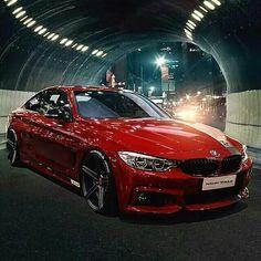 BMW M4 F82 Bmw M4, 3 Bmw, My Dream Car, Dream Cars, E46 Cabrio, Bmw M Series, Automobile, Bavarian Motor Works, Good Looking Cars