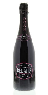 1000 images about sparkling decadence on pinterest for What is rozay drink