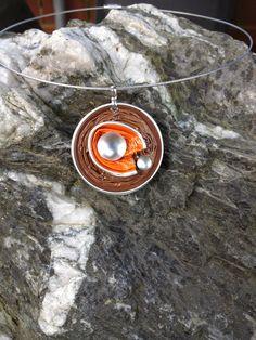 Nespresso+orange.braun.JPG (1200×1600)