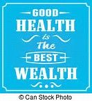 Offer health and nutrition counselling by qualityaboveall Health Eating, Health Diet, Health And Nutrition, Health Facts, Health Quotes, Health Tips For Women, Healthy Snacks For Diabetics, Health Lessons, Health Logo