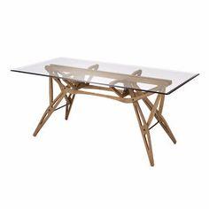 reale_table_zanotta